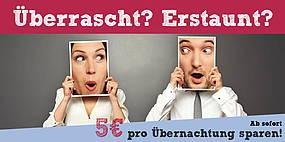Best-Preis Hotel Lutherstadt Wittenberg
