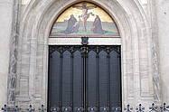 Door of Theses