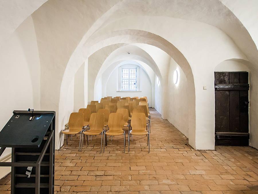 Eventlocation Sachsen Anhalt