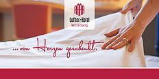 Gutschein Wittenberg Hotel