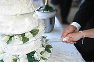 Hochzeit feiern in Lutherstadt Wittenberg