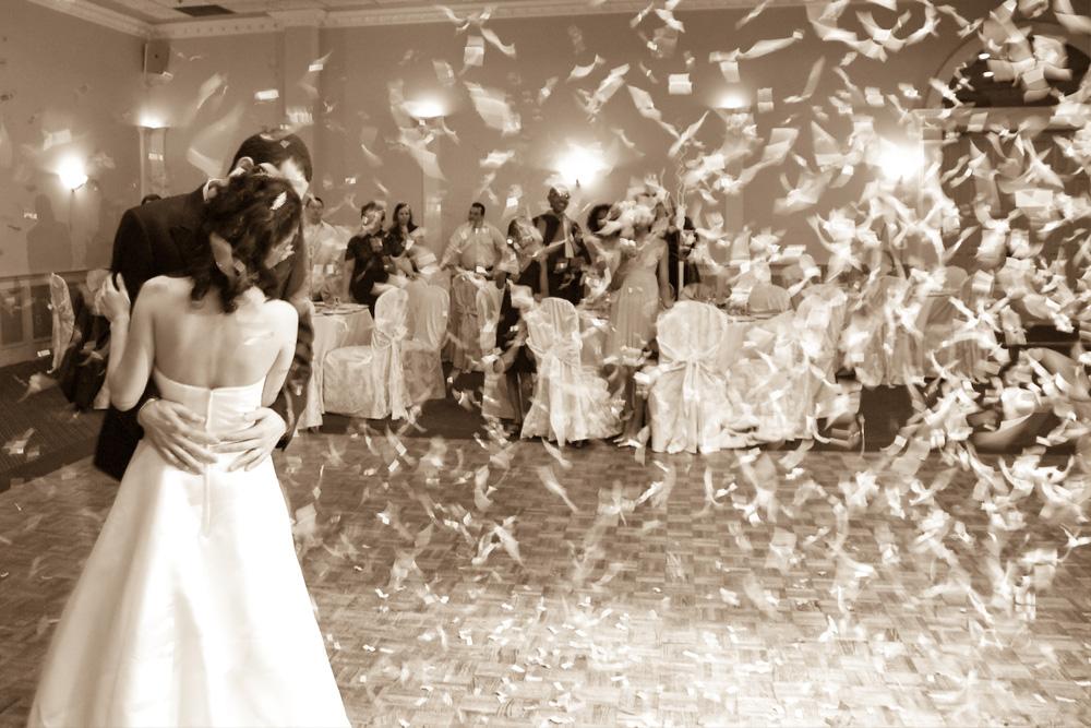 Image result for wedding celebration