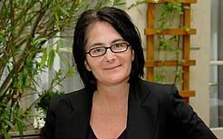 Kontakt zu Dana Schmiedel
