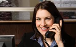 Kontakt zu Ihr Kontakt ins Luther-Hotel
