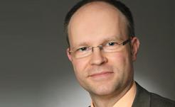 Kontakt zu Matthias Hartlöhner