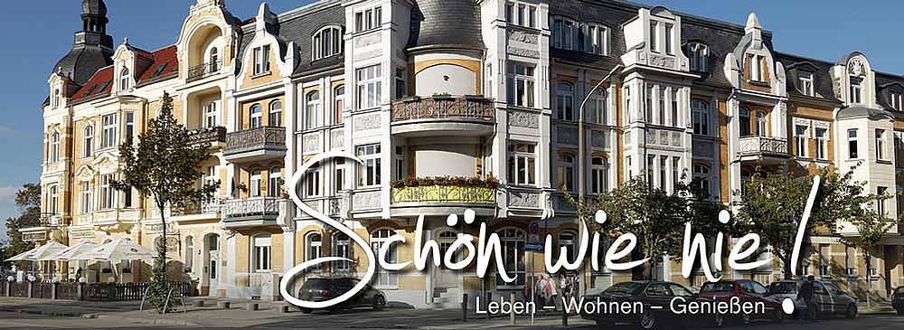 Lutherstadt Wittenberg Hotel