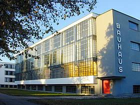 Übernachtungsangebot Luther-Hotel Wittenberg Bauhaus Dessau