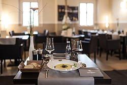 von Bora Restaurant in Lutherstadt Wittenberg