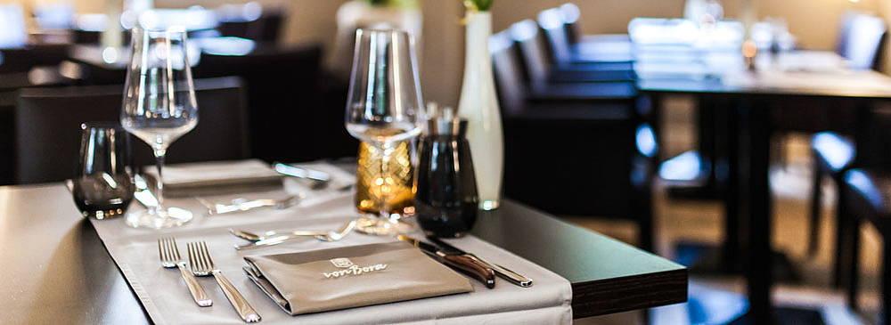 Wittemberg Restaurant Von Bora