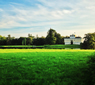 Wittenberg from far