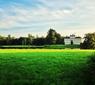Wittenberg mit Weitblick