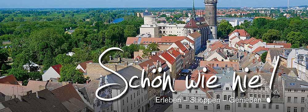 Hotel Lutherstadt Wittenberg Schön wie nie